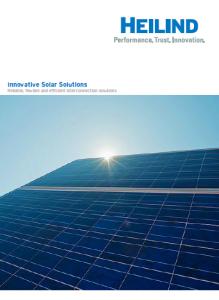 capa_folder_aplicacoes_energia_solar_heilind
