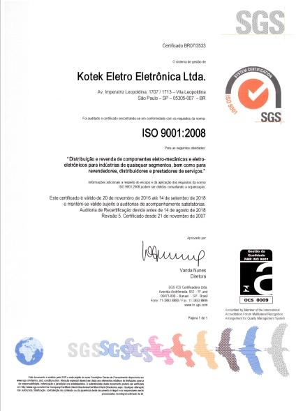 Certificado_ISO_9001_Kotek