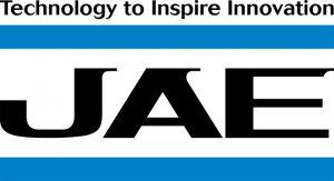 logotipo_jae