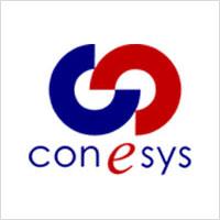 logotipo_conesys