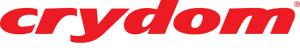 logotipo_crydom