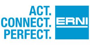 logotipo_erni