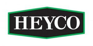 logotipo_heyco