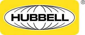 logotipo_hubbel