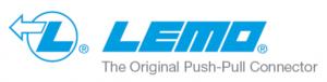 logotipo_lemo