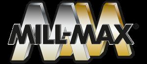 logotipo_mill-max