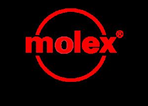 logotipo_molex