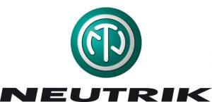logotipo_neutrik
