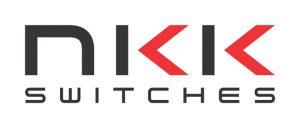logotipo_nkk