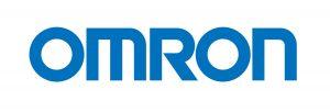 logotipo_omron