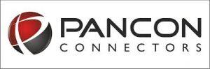 logotipo_pancon