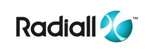 logotipo_radiall