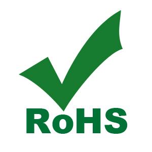 logotipo_rohs_compliant