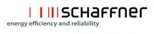logo_schaffner