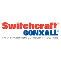 logotipo_switchcraft