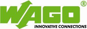logotipo_wago