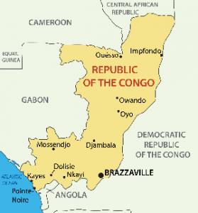 republica_democratica_do_congo_e_regiao