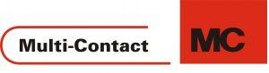 logotipo_multi-contact
